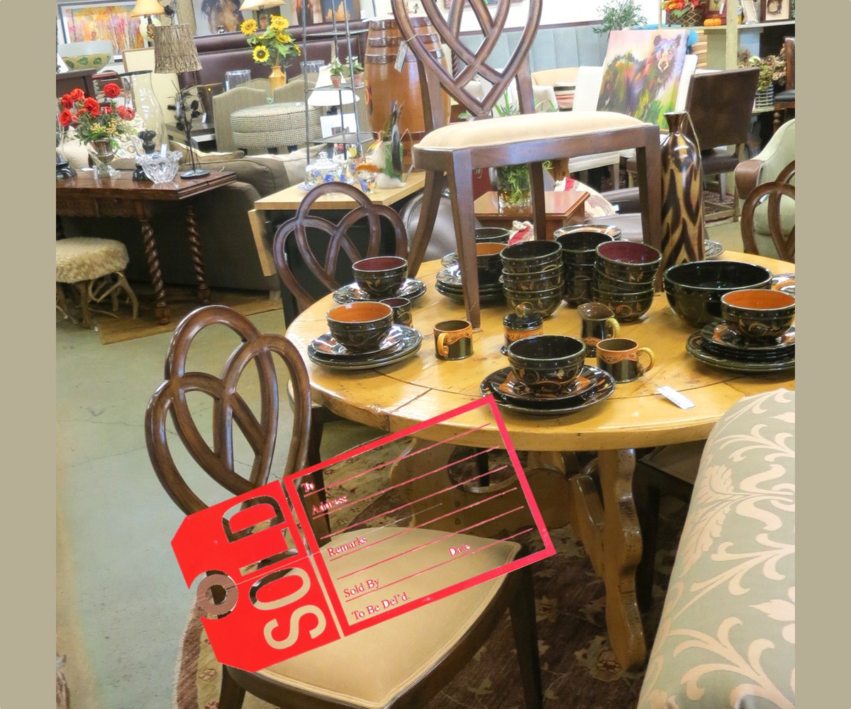 hand-crafted-dining-chairs-sold