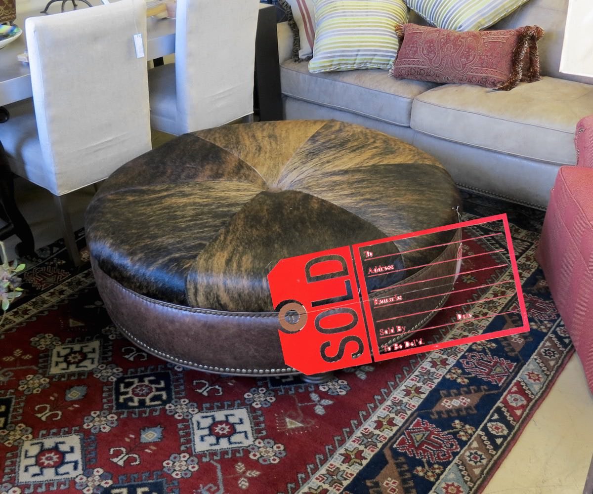 ottoman-coffee-table-sold