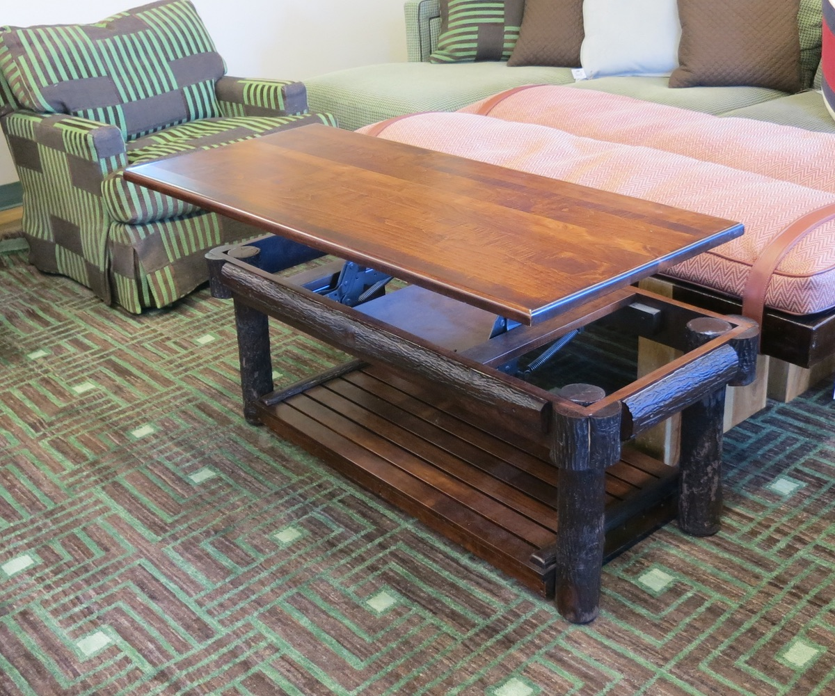 Pop Up Coffee Table Uhuru Furniture Collectibles Pop Up Coffee Table Sold 301 Moved