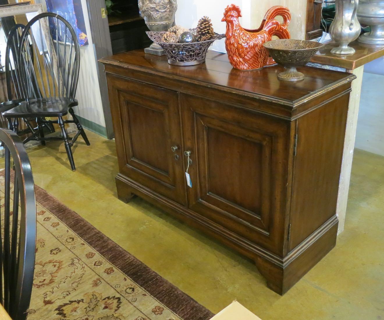 woodbridge cabinets nest