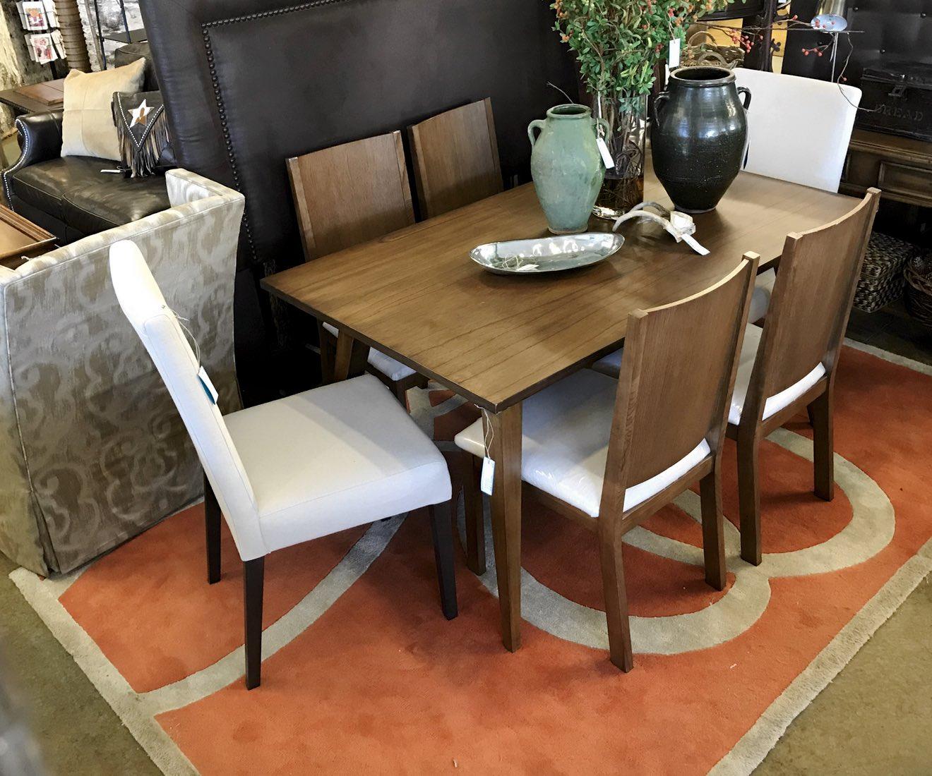 Consignment Furniture Avon & Vail